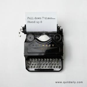 Fall down 7 times (1)