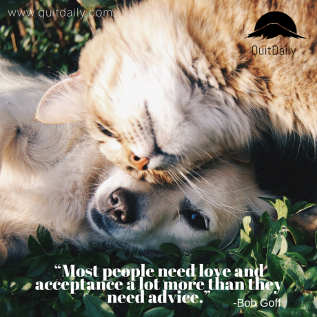 """Most people need love and acceptance a lot more than they need advice."".png"